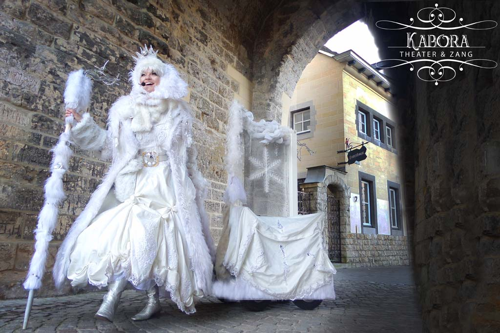 Winter-act-Valkenburg