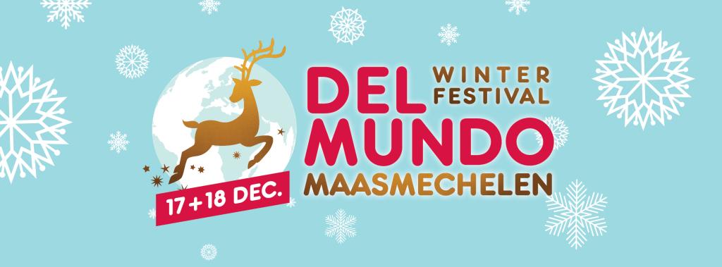 logo winter festival del mundo