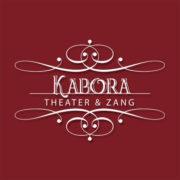(c) Kabora.nl
